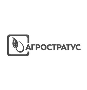 Agrostratus