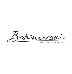 Bozinovski