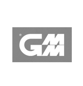 G-M&M Macedonia