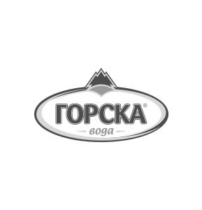 Gorska