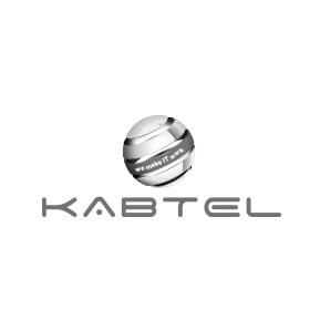 Kabtel