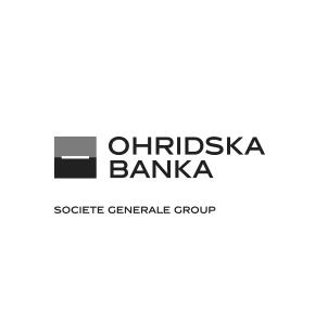 Ohridska Banka